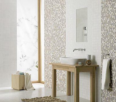 fliesen naturstein mosaik kunststein glasmosaik. Black Bedroom Furniture Sets. Home Design Ideas