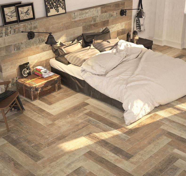 wandfliesen holzoptik hell bad die neueste innovation der innenarchitektur und m bel. Black Bedroom Furniture Sets. Home Design Ideas