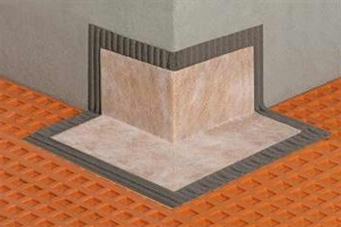 dusche naturstein abdichten innenarchitektur und m belideen. Black Bedroom Furniture Sets. Home Design Ideas