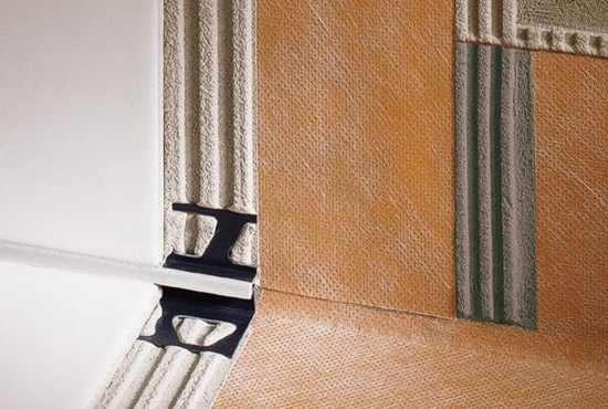 dusche fliesen boden abdichten raum und m beldesign inspiration. Black Bedroom Furniture Sets. Home Design Ideas