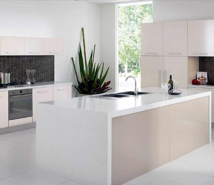 agglo marmor agglomarmort riverstone in berlin potsdam und brandenburg. Black Bedroom Furniture Sets. Home Design Ideas