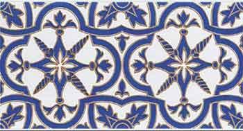 orientalische fliesen andalusische historisch arabische spanische fliesen in berlin potsdam. Black Bedroom Furniture Sets. Home Design Ideas