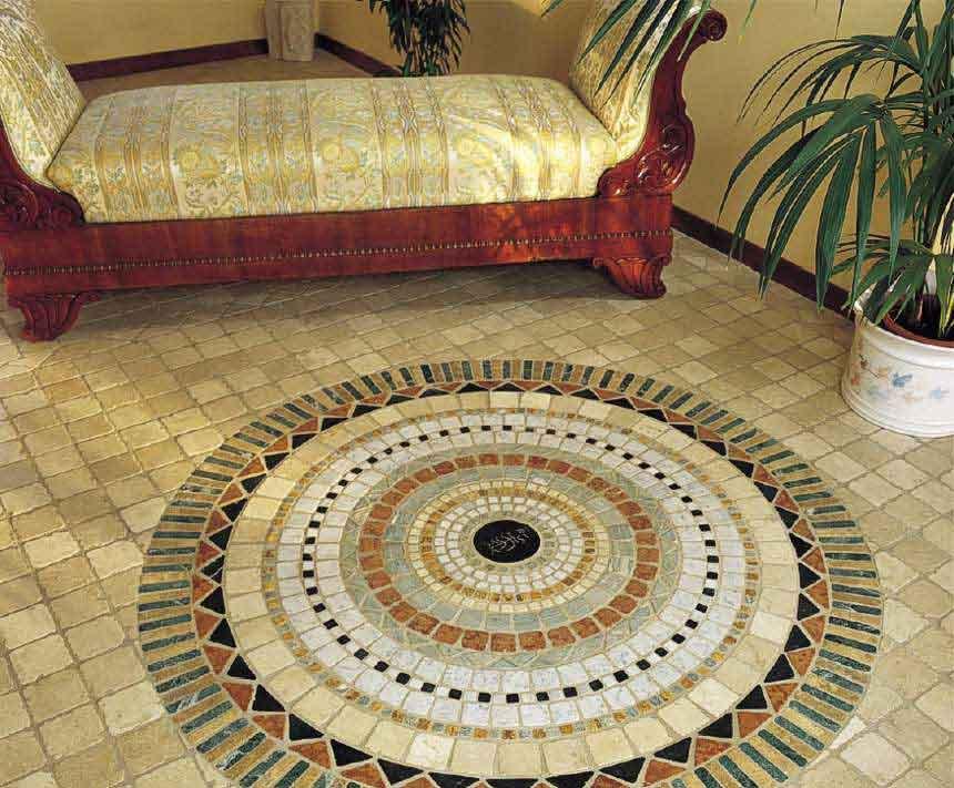 Marmor antik getrommelt, Antikmarmor Fliesen, Mosaik ,Marmor antik Preis, kaufen, Händler, Berlin , Potsdam, Brandenburg