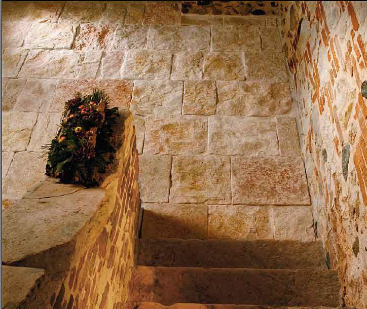 Antikmarmor Antik Marmor Fliesen Und Mosaik Marmor Fliesen Antik