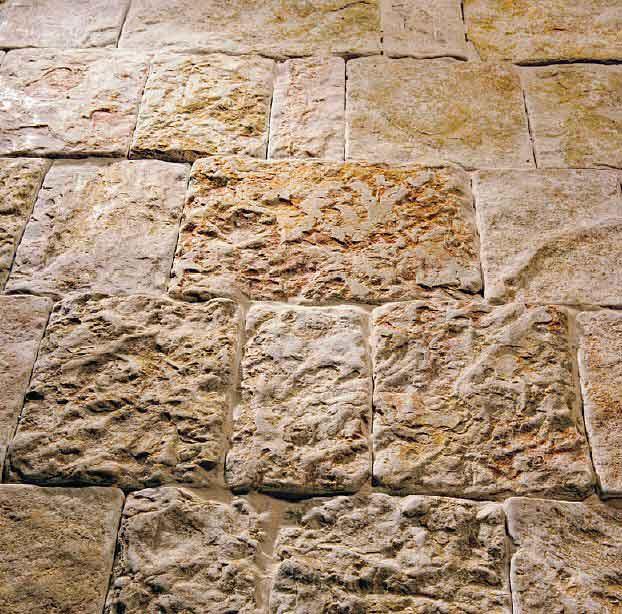 Antikmarmor antik marmor fliesen und mosaik marmor fliesen antik antiker stein in berlin - Bodenfliesen rustikal ...