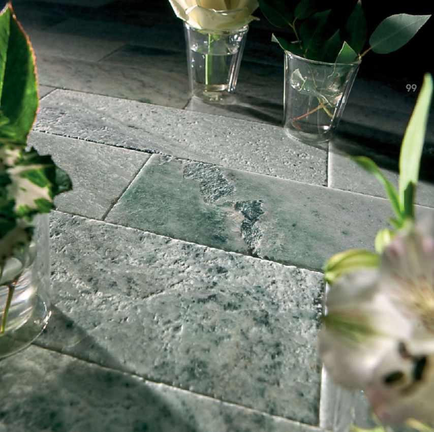 Antikmarmor, Antikmarmor Fliesen, Mosaik, Marmor antik, Preis, kaufen, Händler Berlin Potsdam