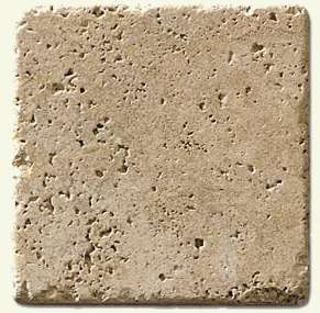 Marmor antik, Antikmarmor Fliesen, Mosaik , Marmor antik, Preis, kaufen, Händler, Berlin , Potsdam
