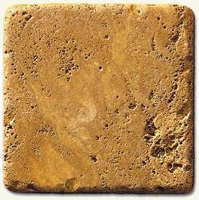 Marmor antik  Antikmarmor Preis, kaufen,  Händler, Berlin , Potsdam