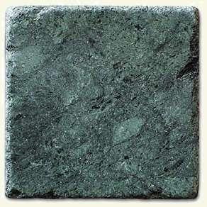 Antikmarmor, Antikmarmor Fliesen, Marmor antik getrommelt, Mosaik Preis, kaufen, Händler, Berlin , Potsdam, Brandenburg