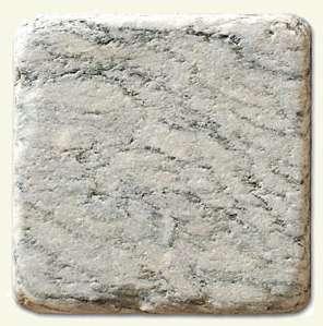 Antikmarmor, Antikmarmor Fliesen, Mosaik Marmor antik getrommelt, Preis, kaufen, Händler, Berlin , Potsdam,