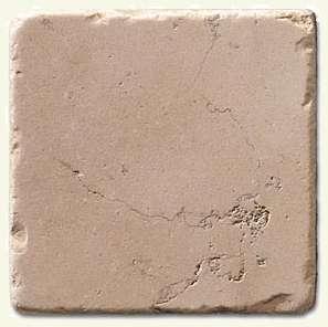 Antikmarmor, Antikmarmor Fliesen, Mosaik , Marmor antik getrommelt, Preis, kaufen, Händler, Berlin , Potsdam, Brandenburg