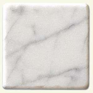 Marmor antik, Antikmarmor Fliesen, Mosaik , Marmor antik, Preis, kaufen, Händler, Berlin , Potsdam, Brandenburg