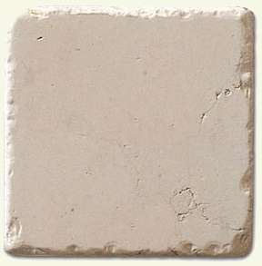 Marmor Antik, Antikmarmor Fliesen, Mosaik ,  Preis, kaufen, Händler, Berlin , Potsdam