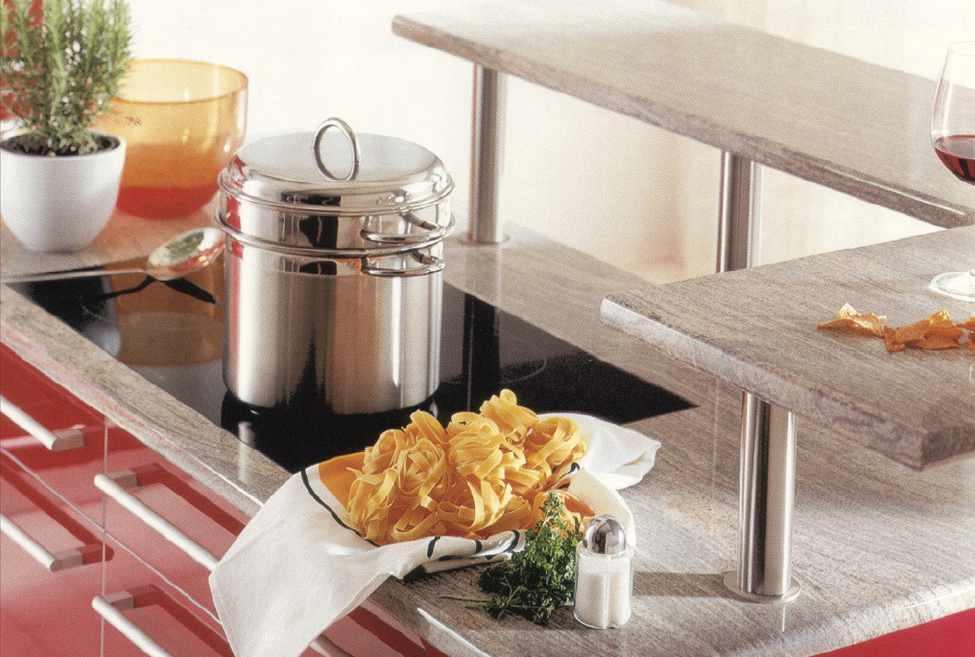 k chenarbeitsplatten granitarbeitsplatten granit. Black Bedroom Furniture Sets. Home Design Ideas