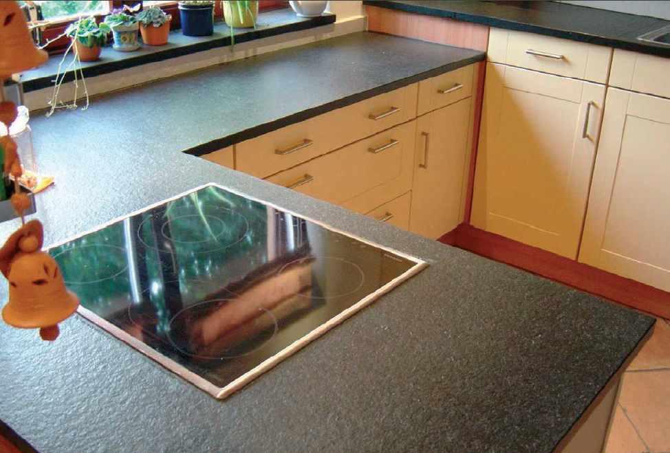 Küchenarbeitsplatten, Granitarbeitsplatten, Granit , Marmor ...