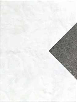 Ausschnittfliesen Ausschnitte In Fliesen Fliesenausschnitte Lochen