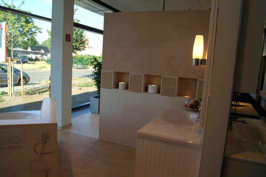 Wandgestaltung Hinter Eckbank: Kaminofen wandgestaltung ...
