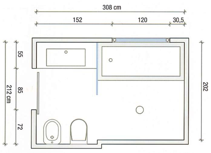 Waschmaschine luxemburg inspirierendes for Badezimmeruhr design