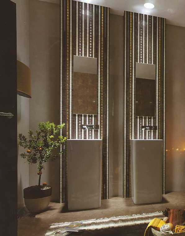 badfliesen das beste aus wohndesign und m bel inspiration. Black Bedroom Furniture Sets. Home Design Ideas