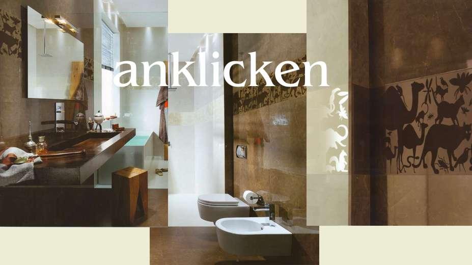 kleines Bad fliesen, Ideen, Fliesen für kleines Bad, Planung, große ...