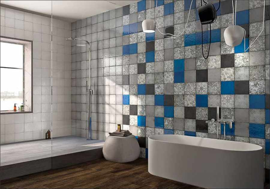 fliesen naturstein f r bad badezimmer b der badfliesen b der fliesen und wellness in berlin. Black Bedroom Furniture Sets. Home Design Ideas