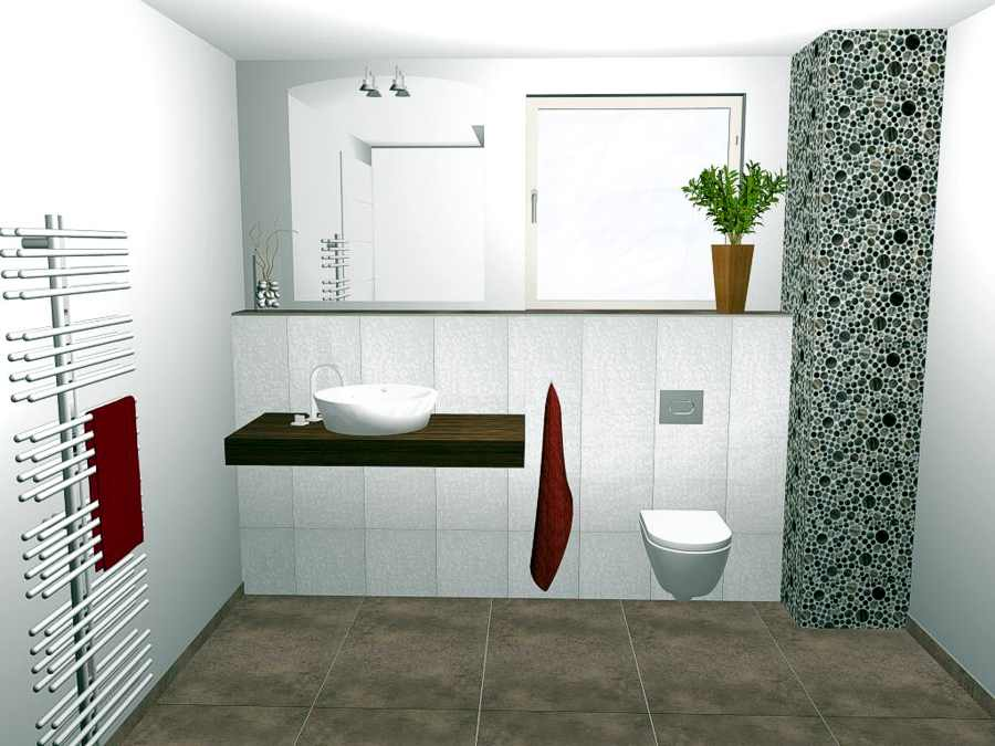 Wohnzimmer Planen Einrichten Raum Und Mbeldesign Inspiration