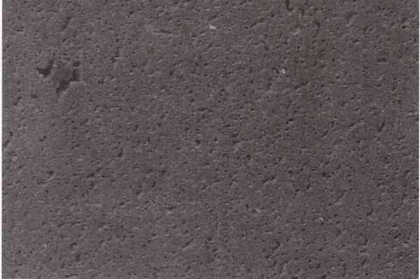 Mendinger Basalt, Basaltplatten, Basalt Lava, Basaltplatten Basalte Berlin, Potsdam, Brandenburg