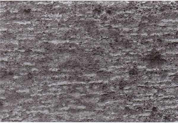 Mendinger Basalt, Basaltplatten, Basalt Lava, Basaltplatten Basalte geriffelt Berlin, Potsdam, Brandenburg