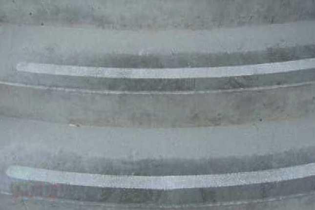 Betontreppe Steinboden, Betonboden schleifen, polieren und kristallisieren