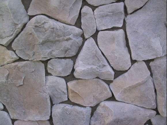 Steinwand Wohnzimmer Verlegen Kreative Deko Ideen Und