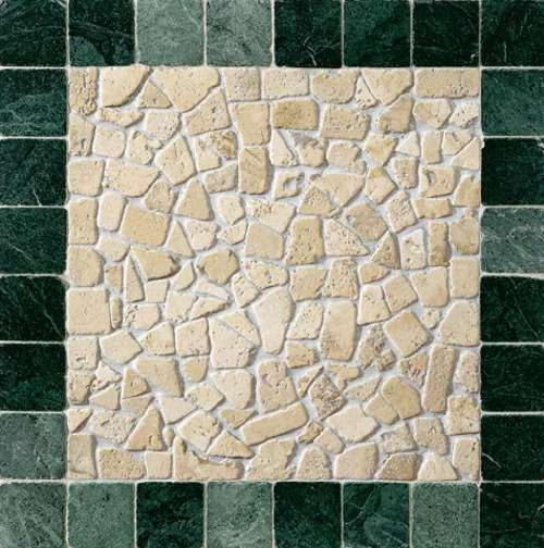 Bruchmosaik, Antikmarmor Fliesen, Mosaik , Marmor antik, Preis, kaufen, Händler, Berlin , Potsdam