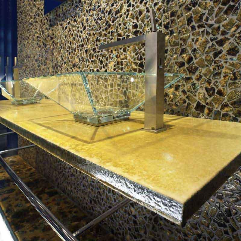 Bruchmosaik auf Netz Fliesen,  Bruchplatten, Bruch Fliesen Mosaikbruch, Preis, kaufen, H�ndler Potsdam Berlin