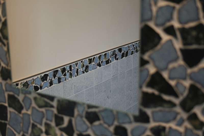 Bruchmosaik Bruchplatten, Mosaik Marmorbruchmosaik, Bruch Fliesen bruch Preis, kaufen, Händler Potsdam Berlin