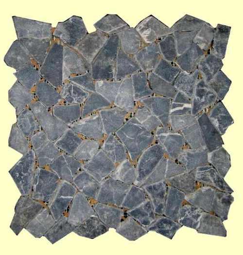 Dusche Halbrund Dichtung : Mosaik Fliesen Dusche Verlegen : Bruchmosaik Fliesen, Bruch Fliesen