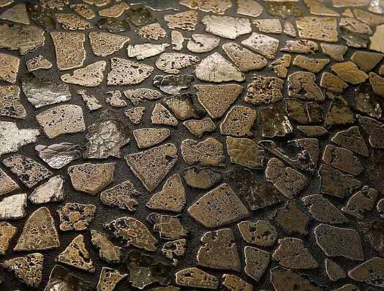 Bruchmosaik auf Netz Fliesen,  Bruchplatten, Bruch Fliesen Mosaikbruch, Marmorbruchmosaik Preis, kaufen, H�ndler Potsdam Berlin