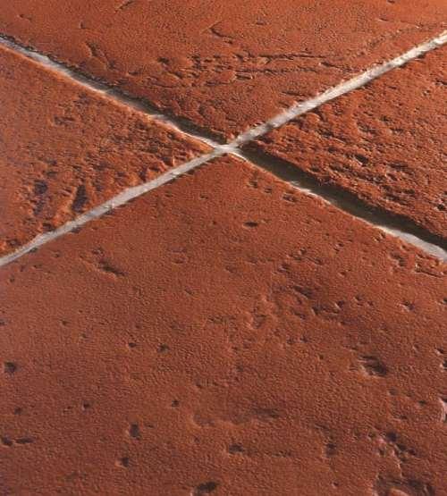 Terracotta cotto terrakotta fliesen boden cotto for Fliesen portugal