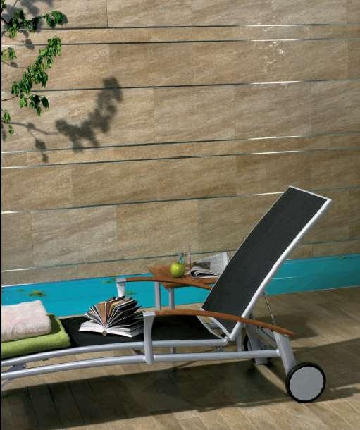 Fliesenprofil Aluminium Fliesen Dekoration mit Dekoprofil Designline Schlüterschiene Schlüter Berlin, Potsdam, Brandenburg