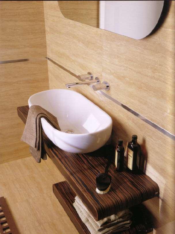 Fliesen im bad fliesengestaltung f r dusche badewanne for Fliesengestaltung dusche