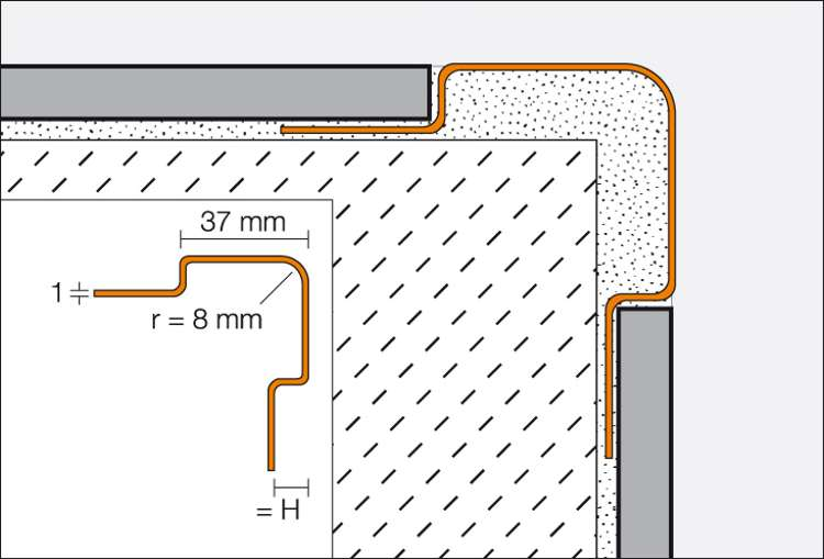 Mtd 46 Inch Deck Belt Diagram further Star Wars Pumpkin Carving Templates further Oil And Gas Production Engineering furthermore David Weekley Homes Austin Floor Plans as well EP2169242A1. on dresser rand