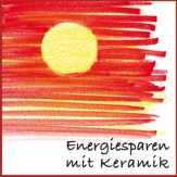 Energie sparen mit Fliesen Berlin, Potsdam und Brandenburg