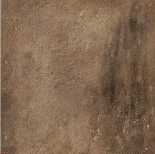 naturstein pflegen hausmittel nach reinigung with naturstein pflegen hausmittel free marmor. Black Bedroom Furniture Sets. Home Design Ideas