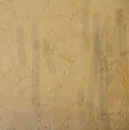 Naturstein und Fliesen Epoxidharzflecken Epoxidharz Flexfuge Fugenreste entfernen Berlin, Potsdam, Brandenburg