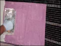 Epoxidharz Fugen verfugen, Fugenmasse Kunstharzmörtel, Epoxifuge Starlike kaufen, Preis, Händler, Information Berlin, Potsdam, Brandenburg
