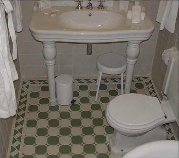 Treppenhaus Fliesen Fur Alte Klassische Hauseingange Victorianische