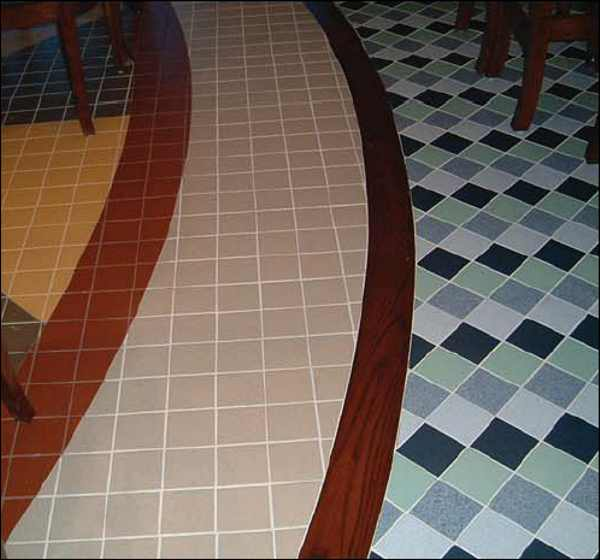 Feinsteinmosaik Mosaik Feinsteinzeug Kleinmosaik Cinca Mosaik - Fliesen schachbrett 10x10