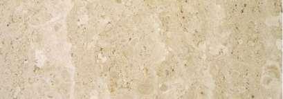Naturstein Marmor Breccia Sarda Fensterbank, Fensterbänke, Festerbrett preiswert günstig Preis kaufen preiswert billig Berlin, Potsdam, Brandenburg