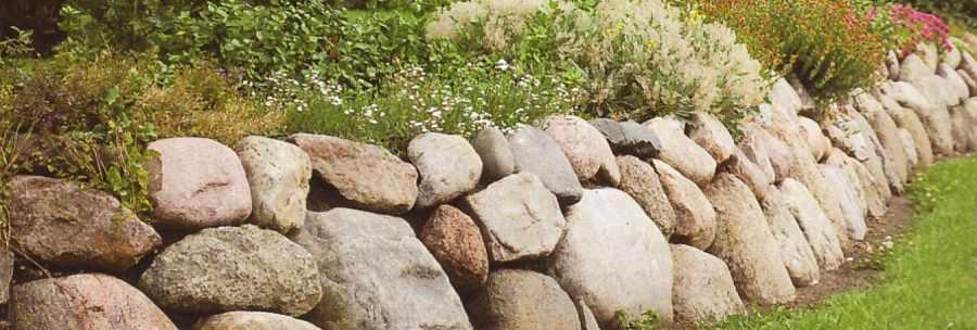 Garten kaufen berlin cheap moderne deko idee charmant for Garten idee abo