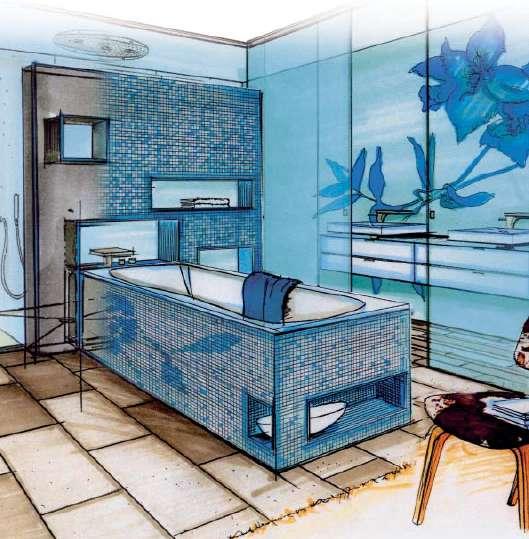 wediplatte fliesenbauplatte wedi wediplatten bauplatte fliesen potsdam berlin und brandenburg. Black Bedroom Furniture Sets. Home Design Ideas