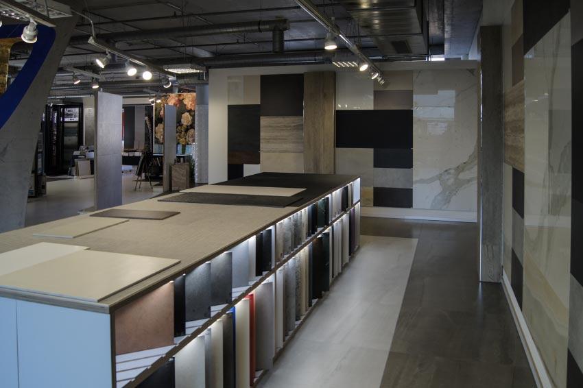 Fliesen naturstein ausstellung stilwerk berlin kerana angebot shop h ndler kaufen - Fliesenausstellung berlin ...
