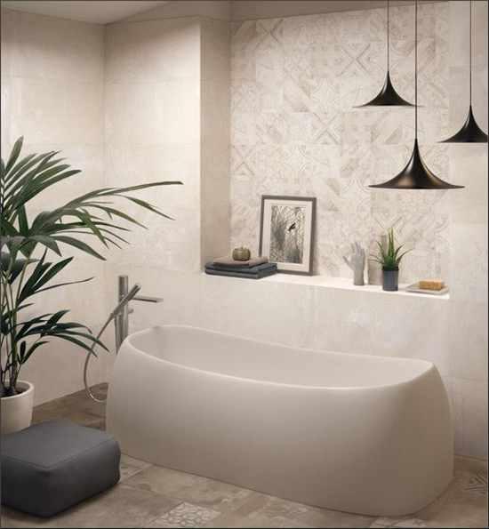 fliesen in betonoptik beton optik sichtbeton. Black Bedroom Furniture Sets. Home Design Ideas